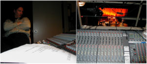 Music & Audio Production Studio serving NYC & CT